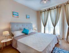 c_220_170_16777215_00_images_articles2_bulgaria_SunnyBeach_ANASTASIAVENERAPALACEapart-hotel_6.jpg
