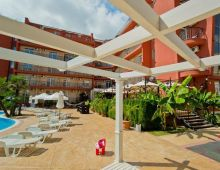 c_220_170_16777215_00_images_articles2_bulgaria_SunnyBeach_APHRODITEIIapart-hotel_2.jpg