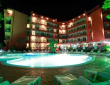 c_220_170_16777215_00_images_articles2_bulgaria_SunnyBeach_APHRODITEIIapart-hotel_4.jpg