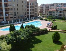 c_220_170_16777215_00_images_articles2_bulgaria_SunnyBeach_ARCADIACOMPLEXapart-hotel_3.jpg