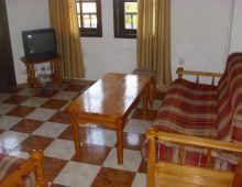 c_220_170_16777215_00_images_articles2_bulgaria_SunnyBeach_AUGUSTAapart-hotel_1.jpg