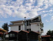 c_220_170_16777215_00_images_articles2_bulgaria_SunnyBeach_AUGUSTAapart-hotel_2.jpg