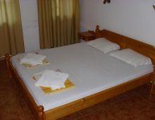c_220_170_16777215_00_images_articles2_bulgaria_SunnyBeach_AUGUSTAapart-hotel_3.jpg