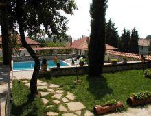 c_220_170_16777215_00_images_articles2_bulgaria_SunnyBeach_AUGUSTAapart-hotel_5.jpg