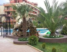 c_220_170_16777215_00_images_articles2_bulgaria_SunnyBeach_BAHAMIRESIDENCE3_1.jpg