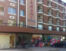 c_220_170_16777215_00_images_articles2_bulgaria_SunnyBeach_BAHAMIRESIDENCE3_3.jpg
