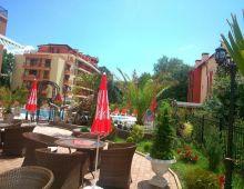 c_220_170_16777215_00_images_articles2_bulgaria_SunnyBeach_BAHAMIRESIDENCE3_4.jpg