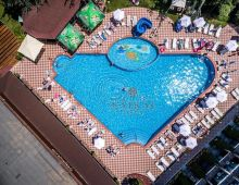 c_220_170_16777215_00_images_articles2_bulgaria_SunnyBeach_BAIKALHOTEL3_5.jpg