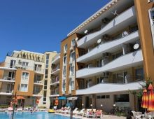 c_220_170_16777215_00_images_articles2_bulgaria_SunnyBeach_BLUEMARINEapart-hotel_1.jpg