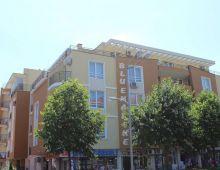 c_220_170_16777215_00_images_articles2_bulgaria_SunnyBeach_BLUEMARINEapart-hotel_2.jpg
