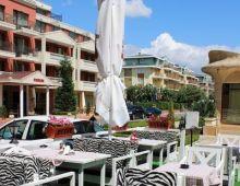 c_220_170_16777215_00_images_articles2_bulgaria_SunnyBeach_BLUEMARINEapart-hotel_3.jpg