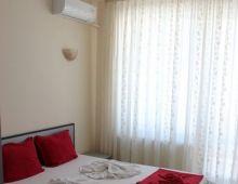 c_220_170_16777215_00_images_articles2_bulgaria_SunnyBeach_BLUEMARINEapart-hotel_4.jpg