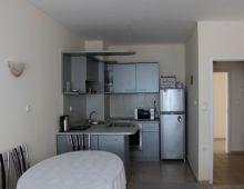 c_220_170_16777215_00_images_articles2_bulgaria_SunnyBeach_BLUEMARINEapart-hotel_5.jpg