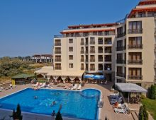 c_220_170_16777215_00_images_articles2_bulgaria_SunnyBeach_CAMELOTRESIDENCEapart-hotel_2.jpg