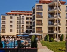 c_220_170_16777215_00_images_articles2_bulgaria_SunnyBeach_CAMELOTRESIDENCEapart-hotel_8.jpg