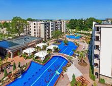 c_220_170_16777215_00_images_articles2_bulgaria_SunnyBeach_CASCADASFAMILYRESORTapart-hotel_1.jpg