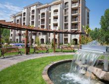 c_220_170_16777215_00_images_articles2_bulgaria_SunnyBeach_CASCADASFAMILYRESORTapart-hotel_3.jpg