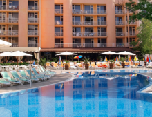 c_220_170_16777215_00_images_articles2_bulgaria_SunnyBeach_CLUBSUNPALACE4_3.png