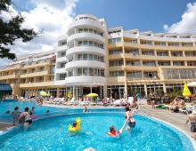 c_220_170_16777215_00_images_articles2_bulgaria_SunnyBeach_CLUBSUNPALACE4_5.jpg