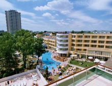 c_220_170_16777215_00_images_articles2_bulgaria_SunnyBeach_CLUBSUNPALACE4_6.jpg