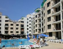 c_220_170_16777215_00_images_articles2_bulgaria_SunnyBeach_COMPLEXAVALONapart-hotel_5.JPEG