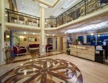c_220_170_16777215_00_images_articles2_bulgaria_SunnyBeach_DAWNPARKDELUXEapart-hotel_1.jpg