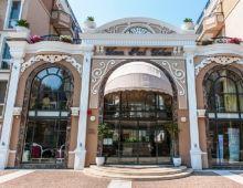c_220_170_16777215_00_images_articles2_bulgaria_SunnyBeach_DAWNPARKDELUXEapart-hotel_2.jpg