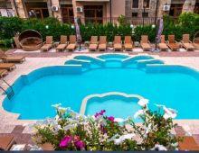 c_220_170_16777215_00_images_articles2_bulgaria_SunnyBeach_DAWNPARKDELUXEapart-hotel_5.jpg