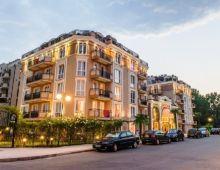 c_220_170_16777215_00_images_articles2_bulgaria_SunnyBeach_DAWNPARKDELUXEapart-hotel_7.jpg