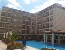 c_220_170_16777215_00_images_articles2_bulgaria_SunnyBeach_DAWNPARKapart-hotel_11.jpg