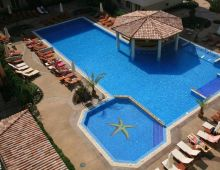 c_220_170_16777215_00_images_articles2_bulgaria_SunnyBeach_DAWNPARKapart-hotel_2.jpg