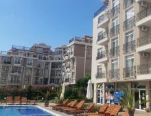 c_220_170_16777215_00_images_articles2_bulgaria_SunnyBeach_DAWNPARKapart-hotel_5.jpg