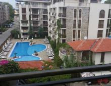 c_220_170_16777215_00_images_articles2_bulgaria_SunnyBeach_DAWNPARKapart-hotel_8.jpg