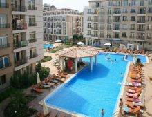 c_220_170_16777215_00_images_articles2_bulgaria_SunnyBeach_DAWNPARKapart-hotel_9.jpg