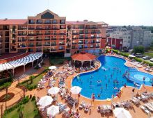 c_220_170_16777215_00_images_articles2_bulgaria_SunnyBeach_DIAMANTRESIDENCE4_17.jpg