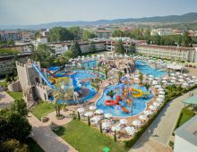 c_220_170_16777215_00_images_articles2_bulgaria_SunnyBeach_DITEVRIKABEACHHOTEL4_4.jpg