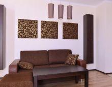 c_220_170_16777215_00_images_articles2_bulgaria_SunnyBeach_DUNERESIDENCEapart-hotel_2.jpg