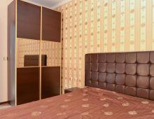 c_220_170_16777215_00_images_articles2_bulgaria_SunnyBeach_DUNERESIDENCEapart-hotel_3.jpg