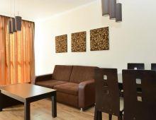 c_220_170_16777215_00_images_articles2_bulgaria_SunnyBeach_DUNERESIDENCEapart-hotel_6.jpg
