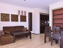 c_220_170_16777215_00_images_articles2_bulgaria_SunnyBeach_DUNERESIDENCEapart-hotel_9.jpg