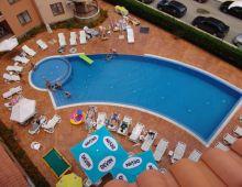 c_220_170_16777215_00_images_articles2_bulgaria_SunnyBeach_EFIR1apart-hotel_10.jpg