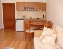 c_220_170_16777215_00_images_articles2_bulgaria_SunnyBeach_EFIR1apart-hotel_13.jpg