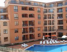 c_220_170_16777215_00_images_articles2_bulgaria_SunnyBeach_EFIR1apart-hotel_16.jpg