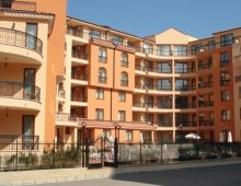 c_220_170_16777215_00_images_articles2_bulgaria_SunnyBeach_EFIR1apart-hotel_2.jpg
