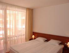 c_220_170_16777215_00_images_articles2_bulgaria_SunnyBeach_EFIR1apart-hotel_4.jpg