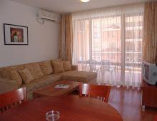 c_220_170_16777215_00_images_articles2_bulgaria_SunnyBeach_EFIR1apart-hotel_5.jpg