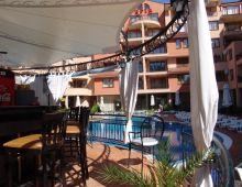c_220_170_16777215_00_images_articles2_bulgaria_SunnyBeach_EFIR1apart-hotel_8.jpg