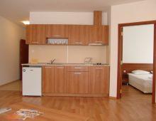 c_220_170_16777215_00_images_articles2_bulgaria_SunnyBeach_EFIR1apart-hotel_9.jpg