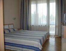 c_220_170_16777215_00_images_articles2_bulgaria_SunnyBeach_GOLDENDREAMS3_11.jpg