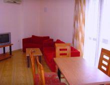 c_220_170_16777215_00_images_articles2_bulgaria_SunnyBeach_GOLDENDREAMS3_6.jpg